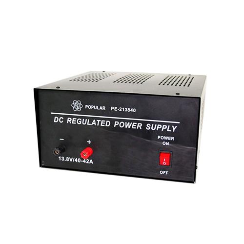 Pe-213840 power supply