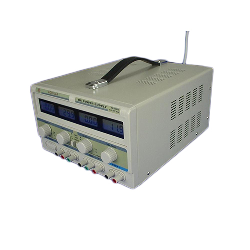 Pe-23005 dc power supply
