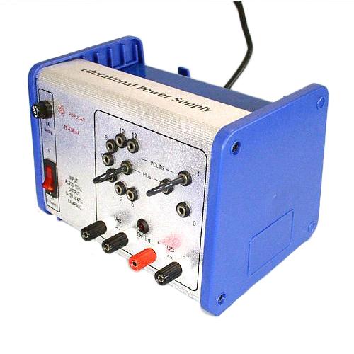 PE-EDU6A Educational Power Supply_2