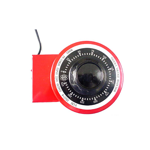 PE-VAR1K Contact Voltage Regulator_2