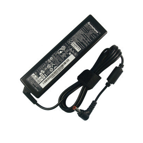 Used genuine adp-65kh b 36001646 power charger 20v 3.25a adapter for lenovo z360 z460 z560 k33 k41a k42a k43