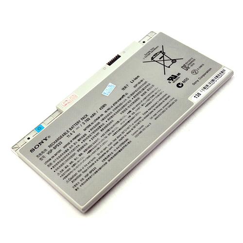 Genuine vgp-bps33 battery sony vaio svt-14 svt-15 t14 t15 touchscreen ultrabooks