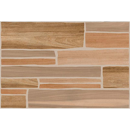 Wood Finish Elevation Tiles : Wholesale magic ceramic quot elevation tiles
