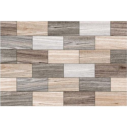 Wood Finish Elevation Tiles : Wholesale magic ceramic quot a elevation tiles