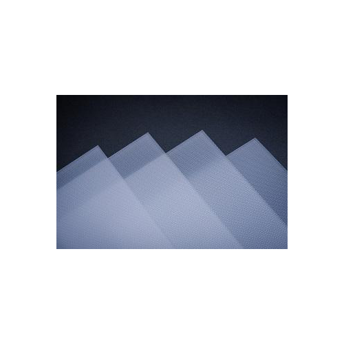 Pyramid (Prism) Diffuser_5