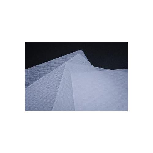 Pyramid (Prism) Diffuser_4