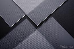 Linear (Fresnel) Diffuser_5