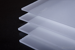 Linear (Fresnel) Diffuser_4