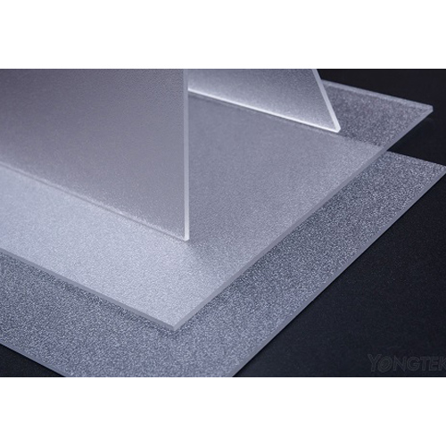 Matte (Frosted) Diffuser_4