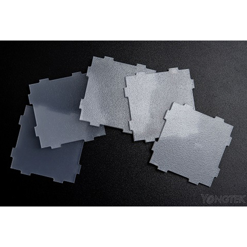 Matte (Frosted) Diffuser_3