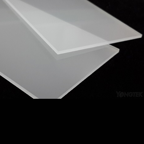 Polished Diffuser_5