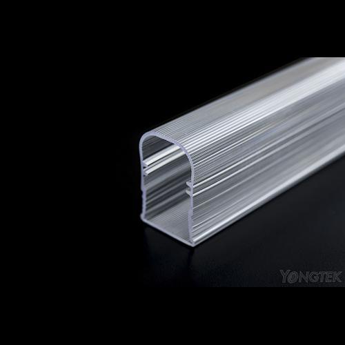 Plastic Tube/ Profile_5
