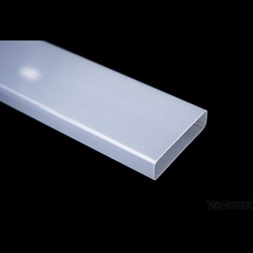 Plastic Tube/ Profile_4