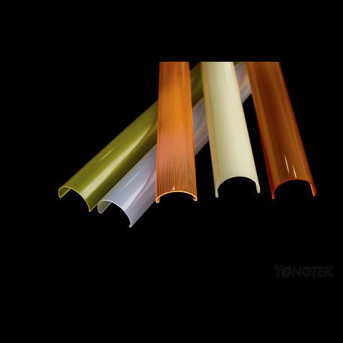 Plastic Tube/ Profile_3