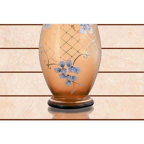 Magic Ceramic 12