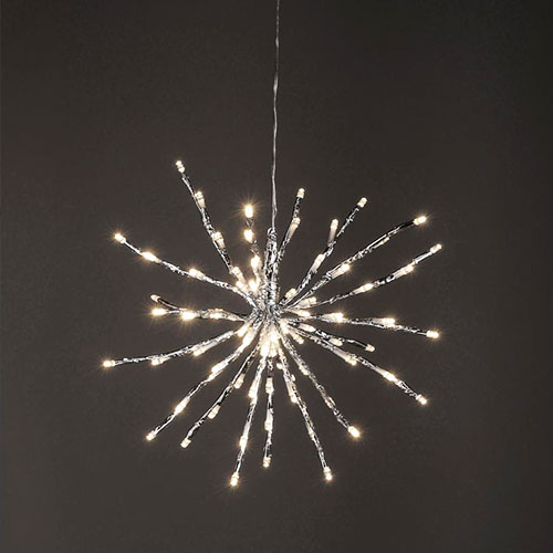Paul neuhaus 992622 led pendant light