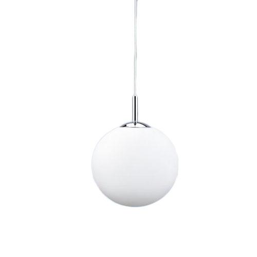 Paul neuhaus 827165 led pendant light