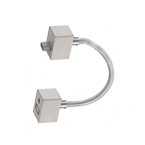 Paul neuhaus zigbee q-led flex-connector