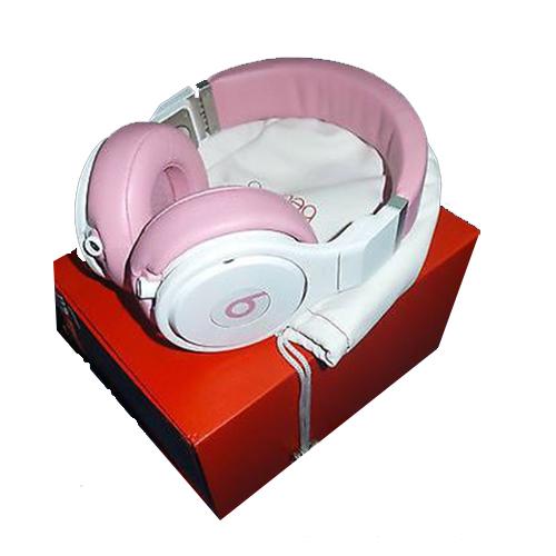 Beats dr. dre headphones - 810-00037
