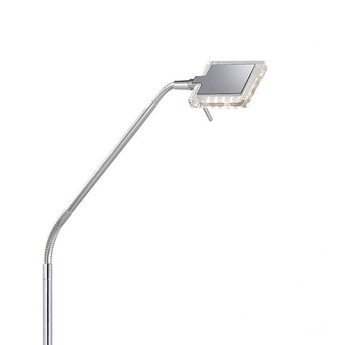Paul neuhaus 828029 led floor lamp