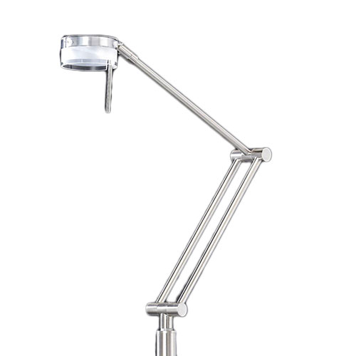 Paul neuhaus 824466 led floor lamp