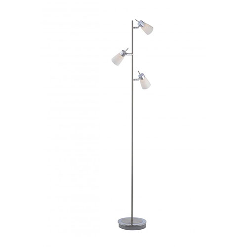 Paul neuhaus 826368 led floor lamp