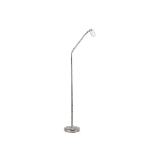 Paul neuhaus 826282 led floor lamp