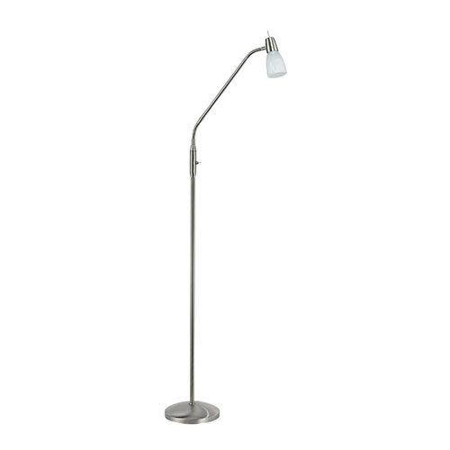 Paul neuhaus 991070 led floor lamp