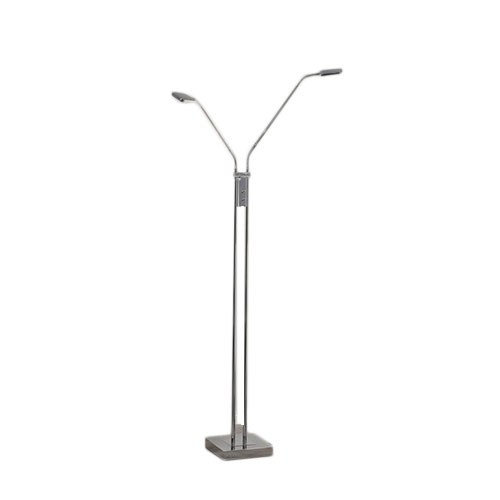 Paul neuhaus 992826 led floor lamp