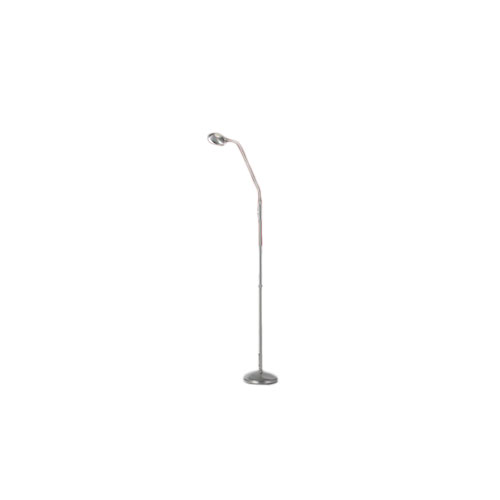 Paul neuhaus 826439 led floor lamp