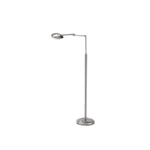 Paul neuhaus 827102 led floor lamp