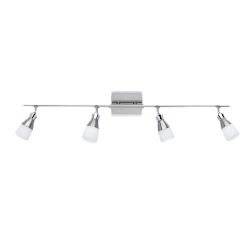 PAUL NEUHAUS 824925 LED CEILING LIGHT_2