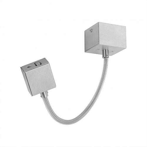 Paul neuhaus zigbee q-led power input