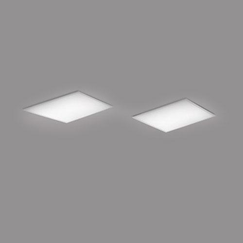 PAUL NEUHAUS 993849 LED CEILING LIGHT_2
