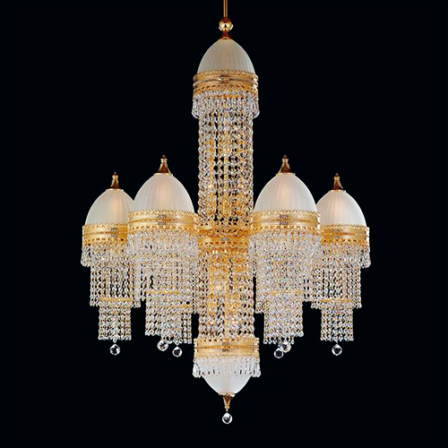 Kny design k 3694  chandelier