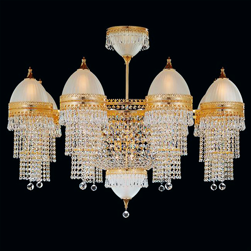Kny design k 3891  chandelier