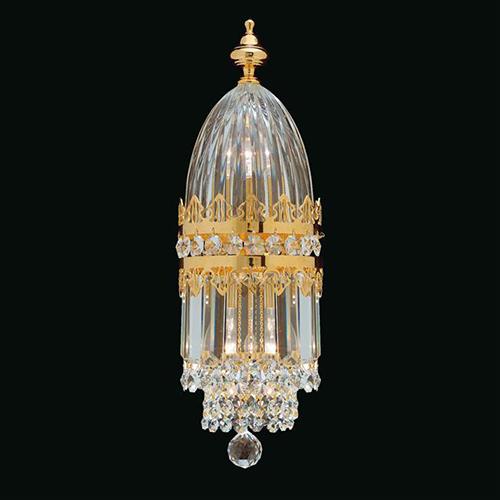 Kny design k 3869  wall light  chandelier