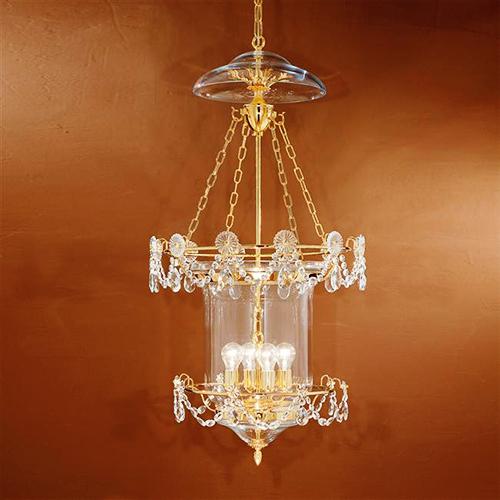 Kny design k 3664 chandelier