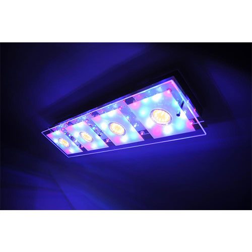 PAUL NEUHAUS 993082 LED CEILING LIGHT_2