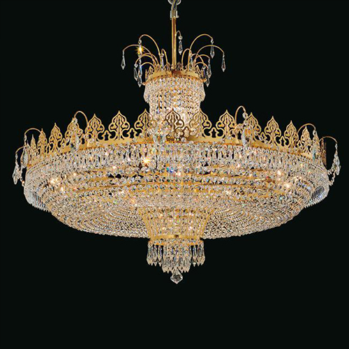 Kny design k 3860  chandelier