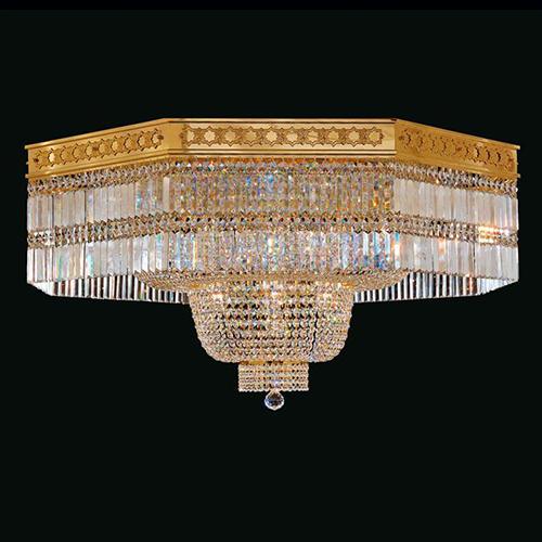 Kny design k 3858 ceiling light