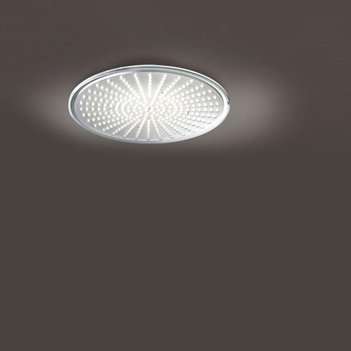 PAUL NEUHAUS 827182 LED CEILING LIGHT_2