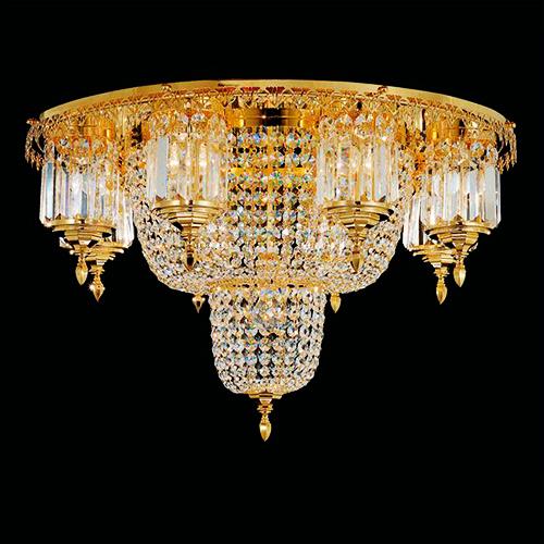 Kny design k 3859 ceiling light