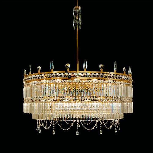 Kny design k 3662  chandelier