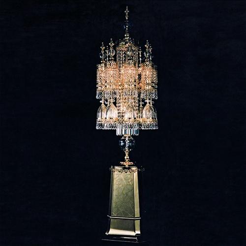 Kny design k 3930  floor lamp