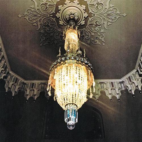 Kny design k 3932  chandelier