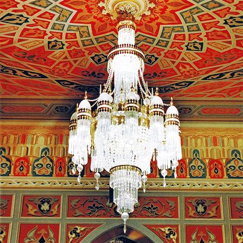 Kny design k 3931  chandelier