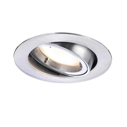 Paul neuhaus 827888 led recessed light