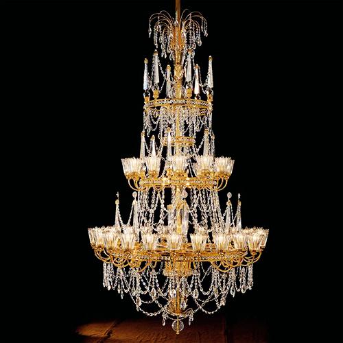Kny design k 3848  chandelier