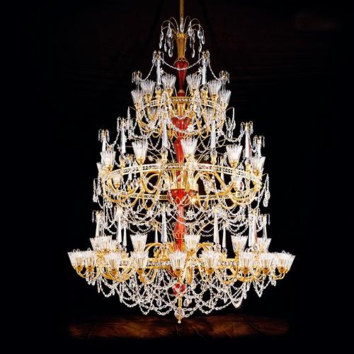 Kny design k 3647  chandelier